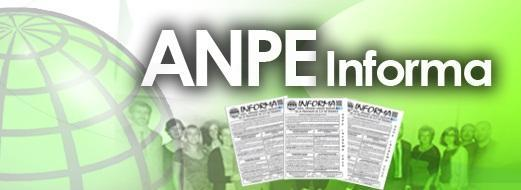 anpe_informa_1