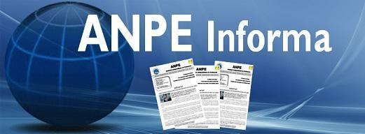 anpe_informa_2