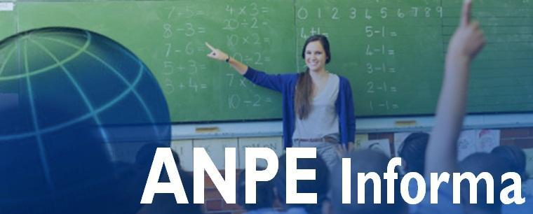 anpe_informa_4